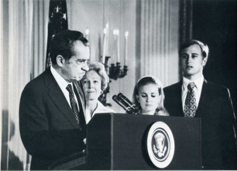 Nixon-Resignation-Harry-Benson-551x400