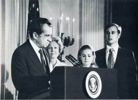 Nixon-Resignation-Harry-Benson-551x400