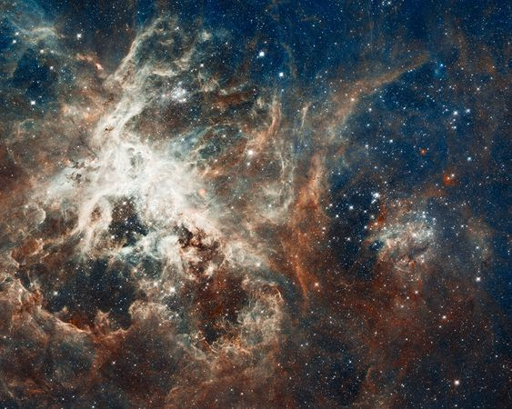 space192-hubble-star-forming-region_51866_600x450