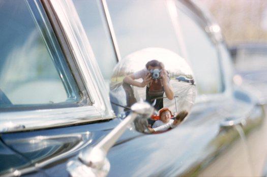 Vivian Maier, Undated VM19XX-66K05872-02-MC, © John Maloof